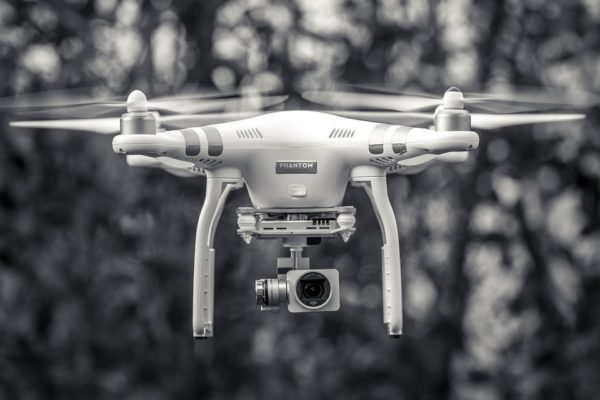 drone tutorials